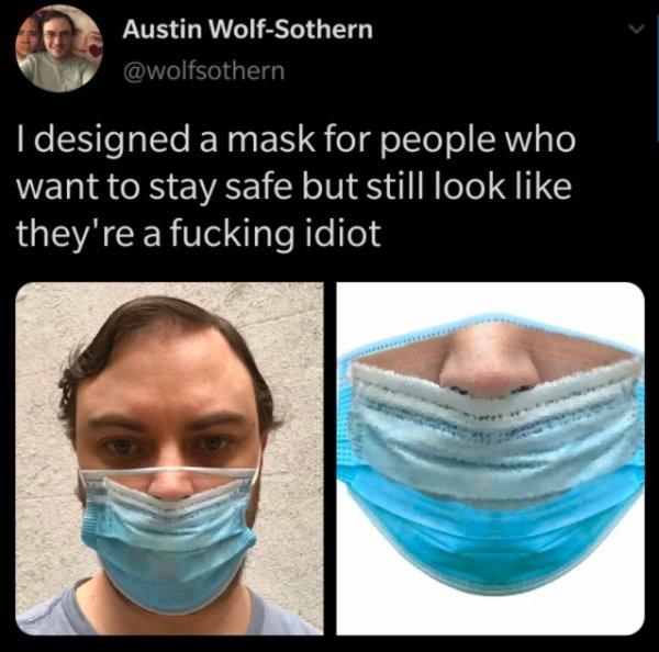 Quarantine Memes (28 pics)