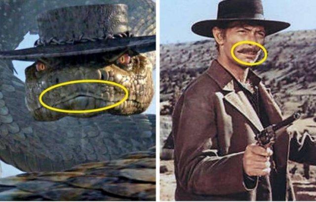Hidden Movie Details (15 pics)
