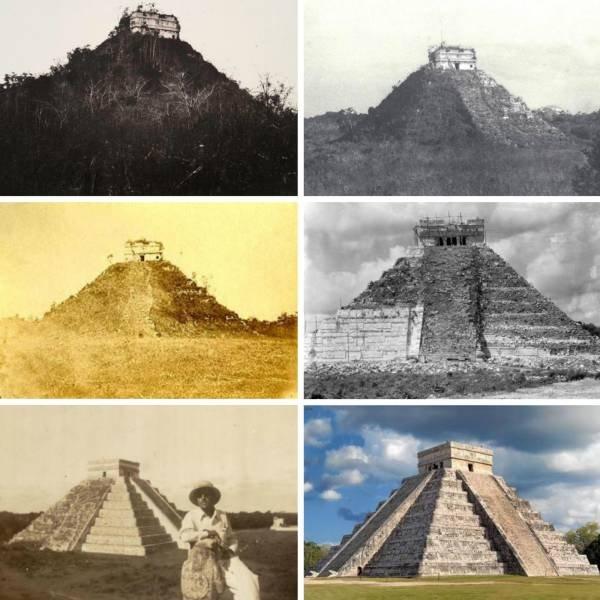 Amazing Pictures (50 pics)