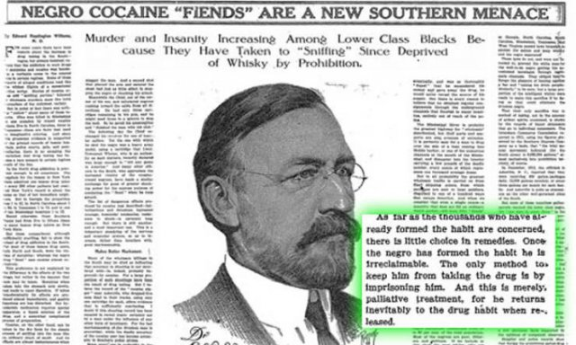 'New York Times' Failed Predictions (15 pics)