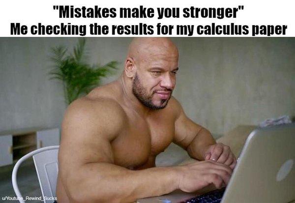 Hilarious Memes (32 pics)