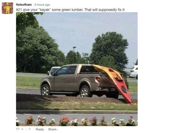 Sarcastic Comments (72 pics)