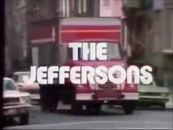 The Best TV Shows Intro Songs (41 pics)
