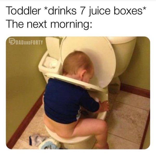 Dirty Humor (43 pics)