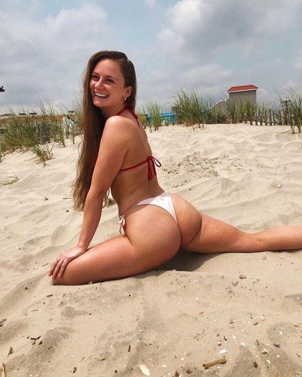 Flexible Girls (33 pics)