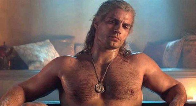 Hot Movie Characters (28 pics)
