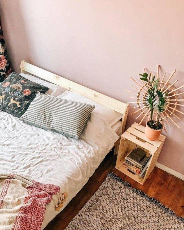 Great Home Renovations (15 pics)