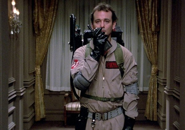The Best '80s Movies (28 pics)