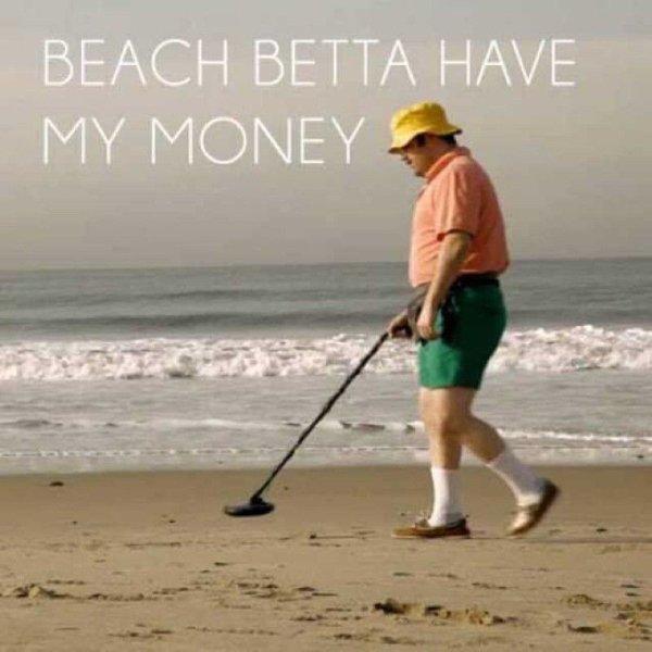 Money Memes (45 pics)