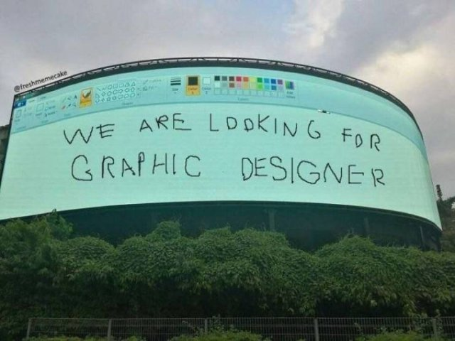 Great Designs (47 pics)