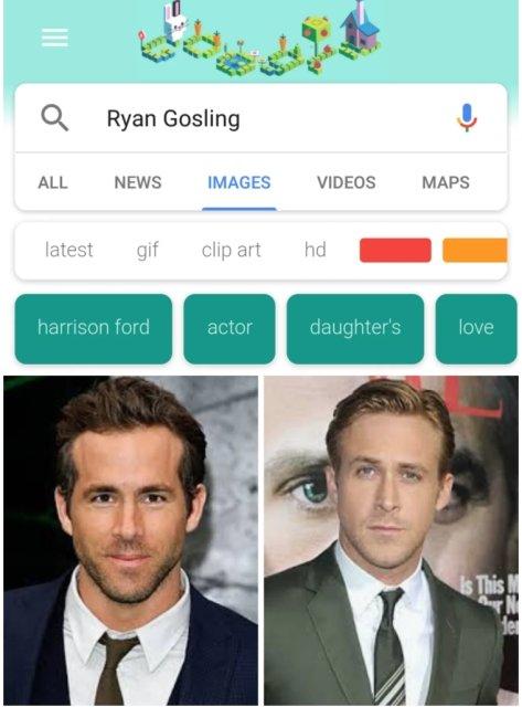 Ryan Reynolds Memes (24 pics)