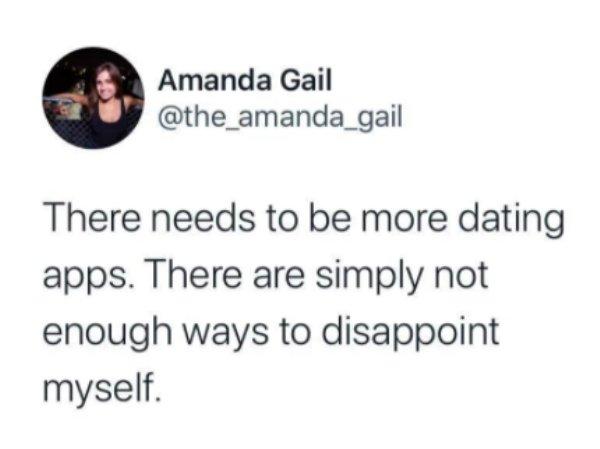 Dating Memes (31 pics)