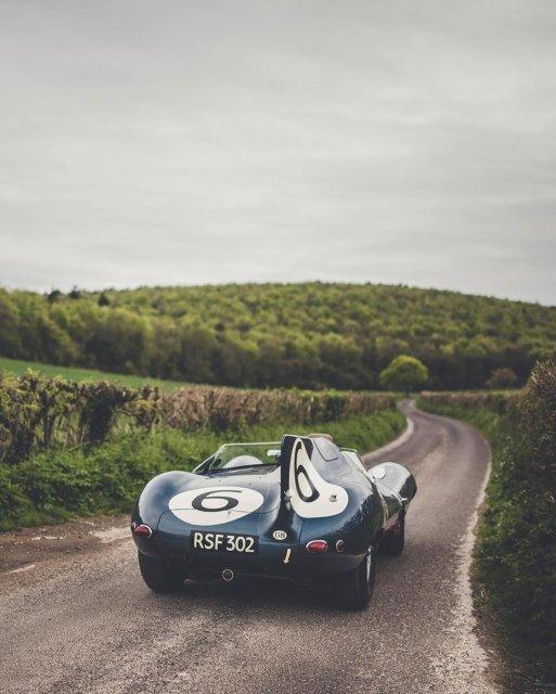 Beautiful Cars (44 pics)