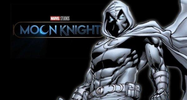 Keanu Reeves May Play 'Moon Knight' (9 pics)