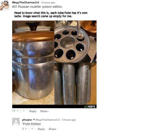 Sarcastic Comments (70 pics)