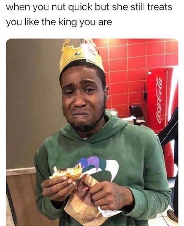 Memes For Grown-Ups (28 pics)
