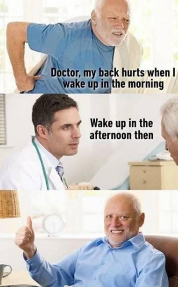Stupid Humor (24 pics)