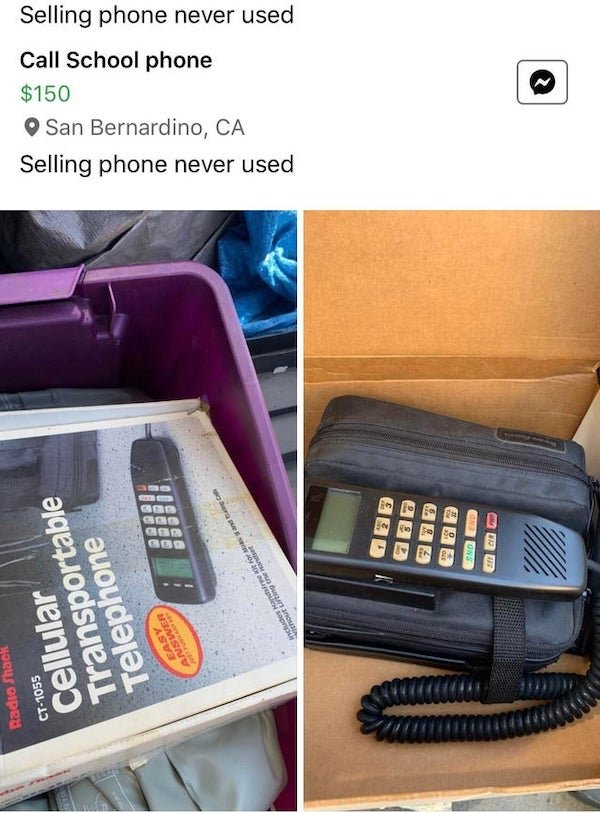 These People Know How To Sell (29 pics)