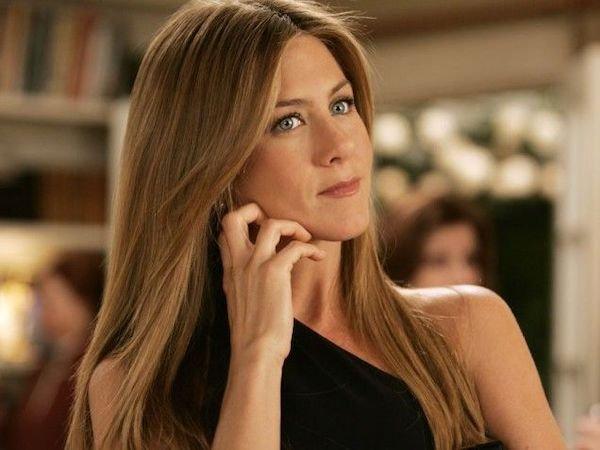 US Favorite Actresses (25 pics)