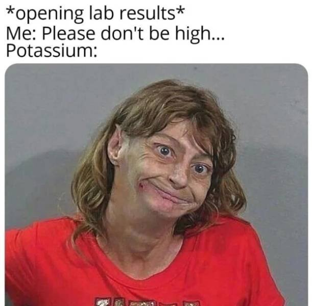 Nurse Memes (35 pics)