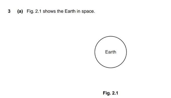 Science Diagrams And Pictures Fails (34 pics)