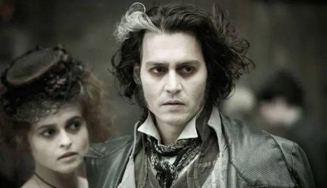 Actors Typical Roles (24 pics)
