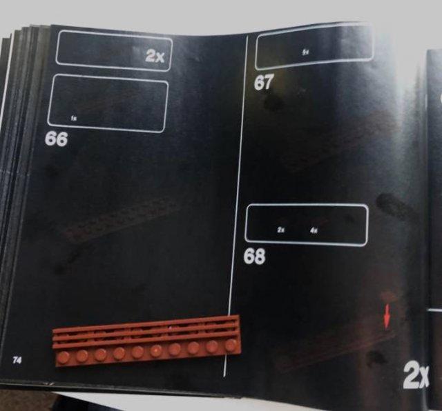Bad Designs (20 pics)