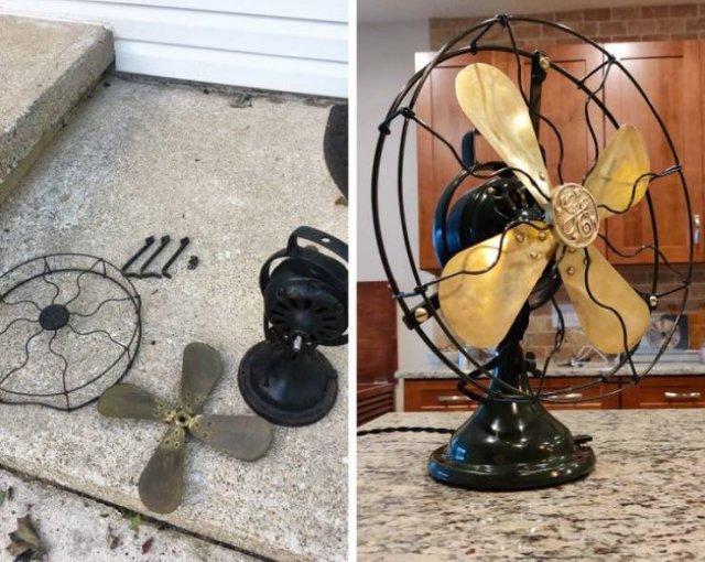 Amazing DIY Projects (22 pics)
