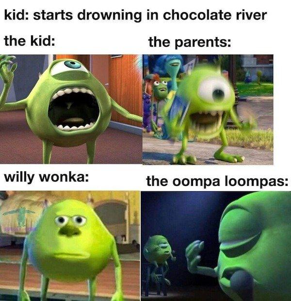Dirty Humor (37 pics)