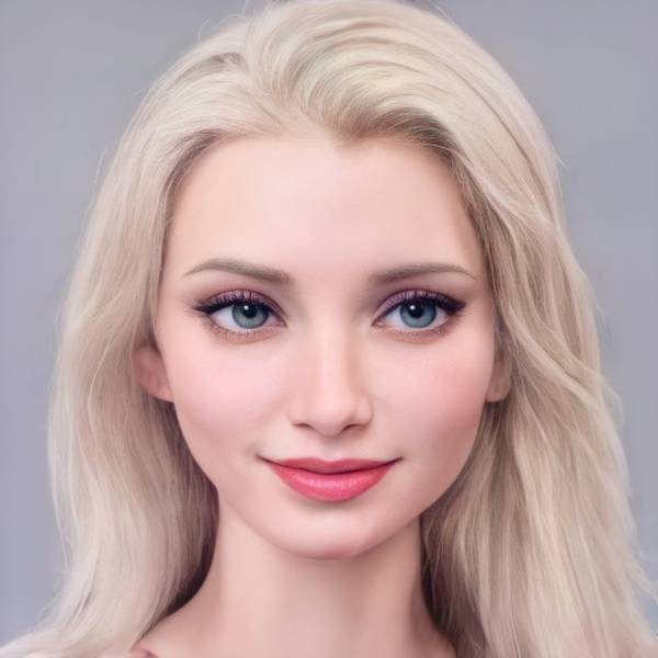 Artist Turns Disney Characters Into Real People (12 pics)