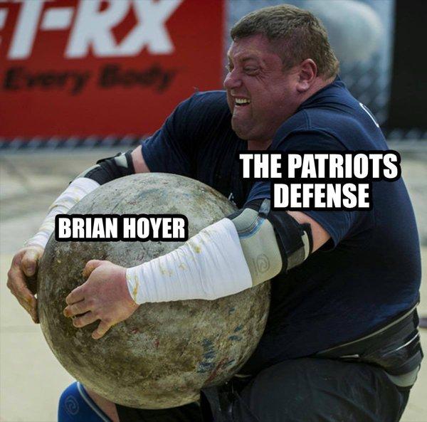 NFL Memes (31 pics)