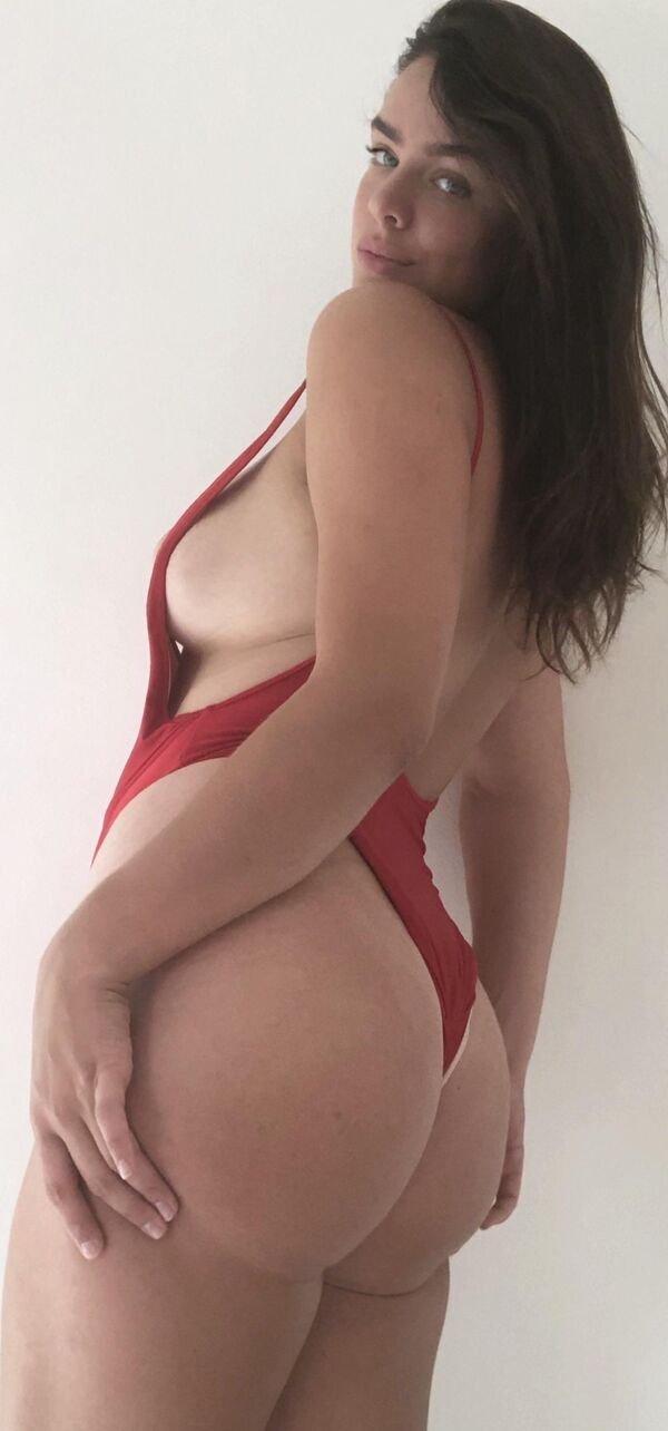 Side View (27 pics)