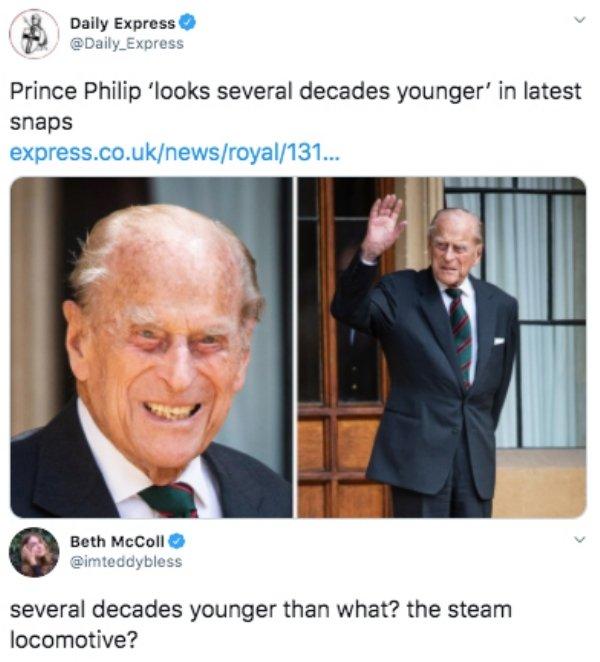 Strange People, Strange Comments (30 pics)