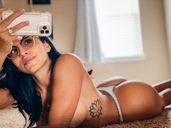 البنات في النظارات (35 صورة)