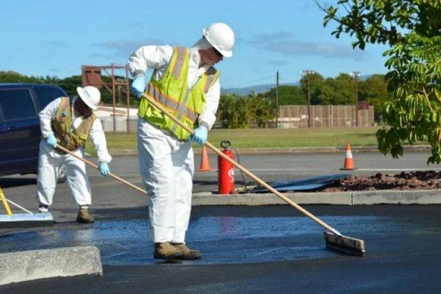 Dirty Jobs (15 pics)