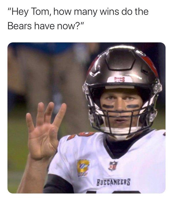 NFL Memes (30 pics)