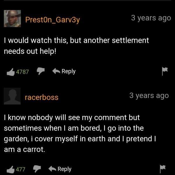Pornhub Comments (34 pics)
