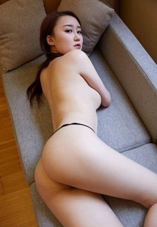 Side View (47 pics)