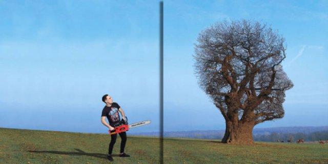 Music Album Covers Mashups By Igor Lipchanskiy (22 pics)