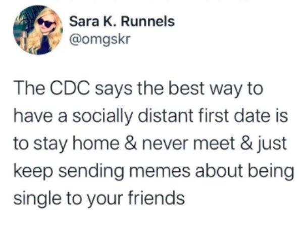 2020 Memes (30 pics)