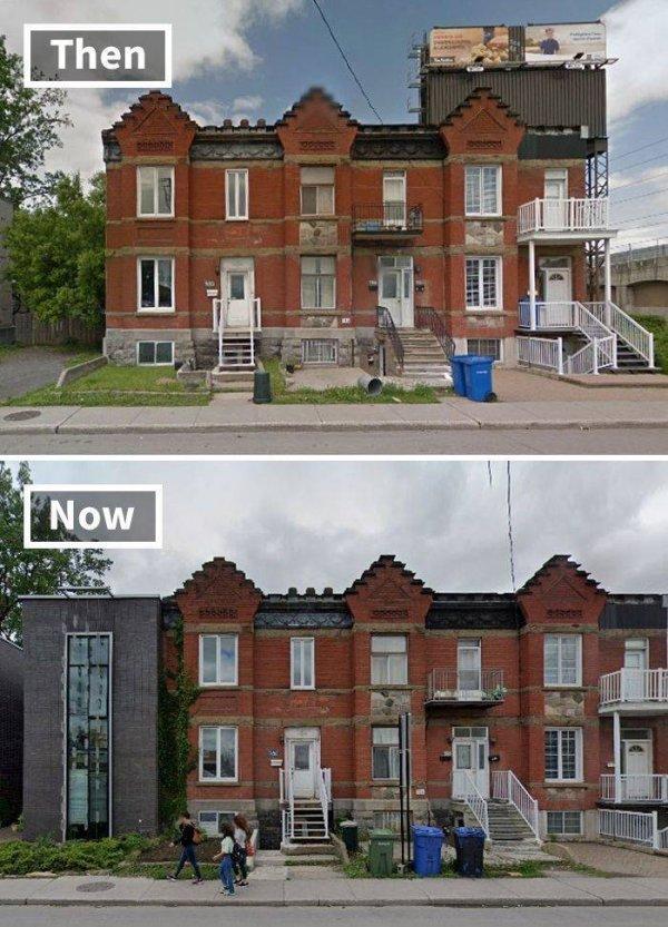 Bad Renovations (20 pics)
