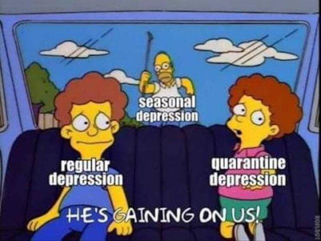 Hilarious Memes (134 pics)