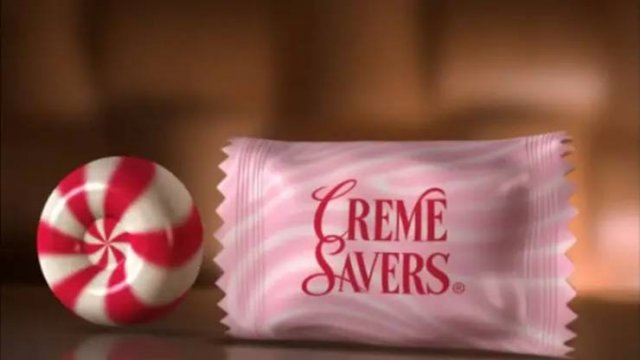 Do You Remember These Yummies? (32 pics)