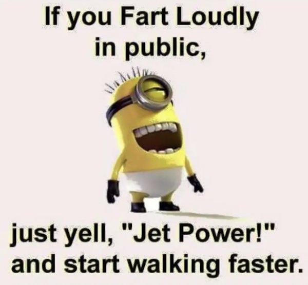 Dirty Humor (36 pics)