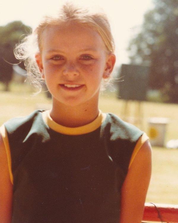 Young Celebrity Photos (23 pics)