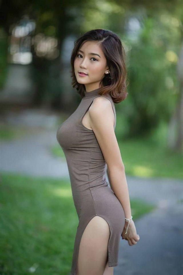 Asian Beauties (60 pics)