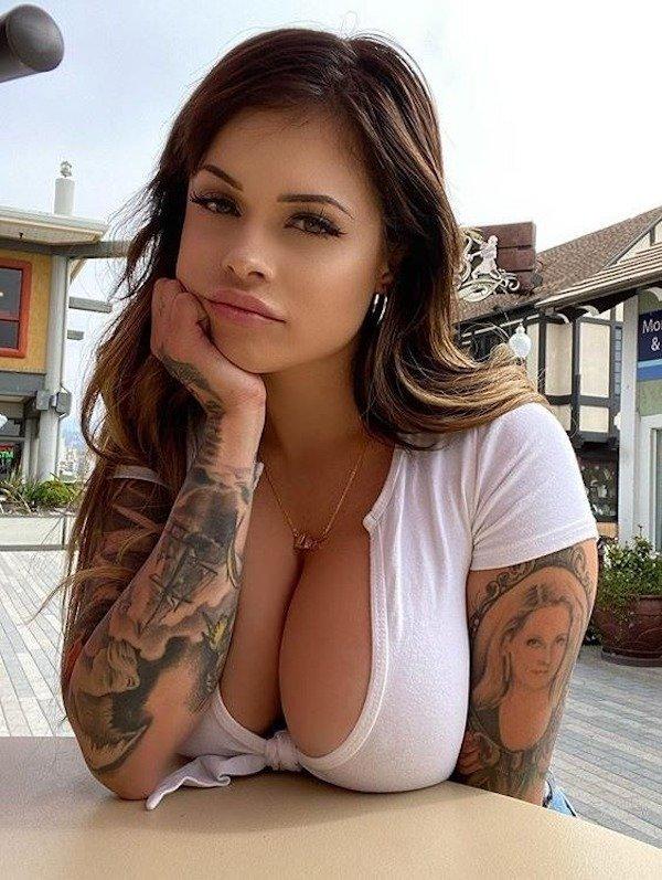 Cute Beauties (29 pics)