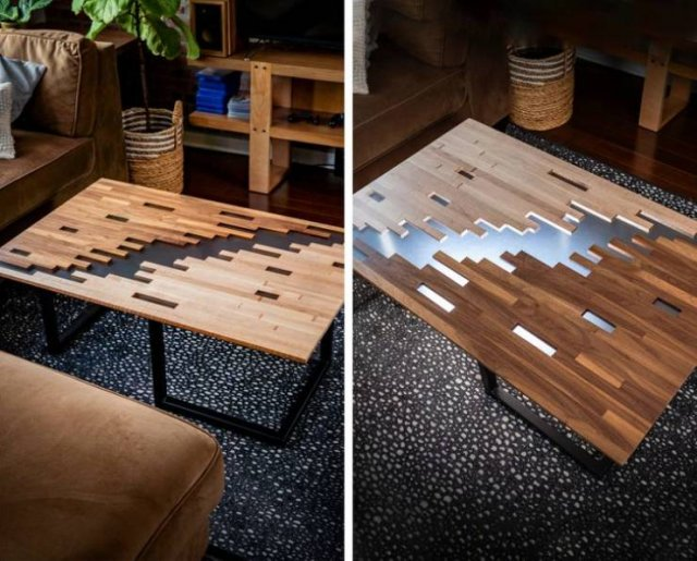 Great DIY Projects (22 pics)