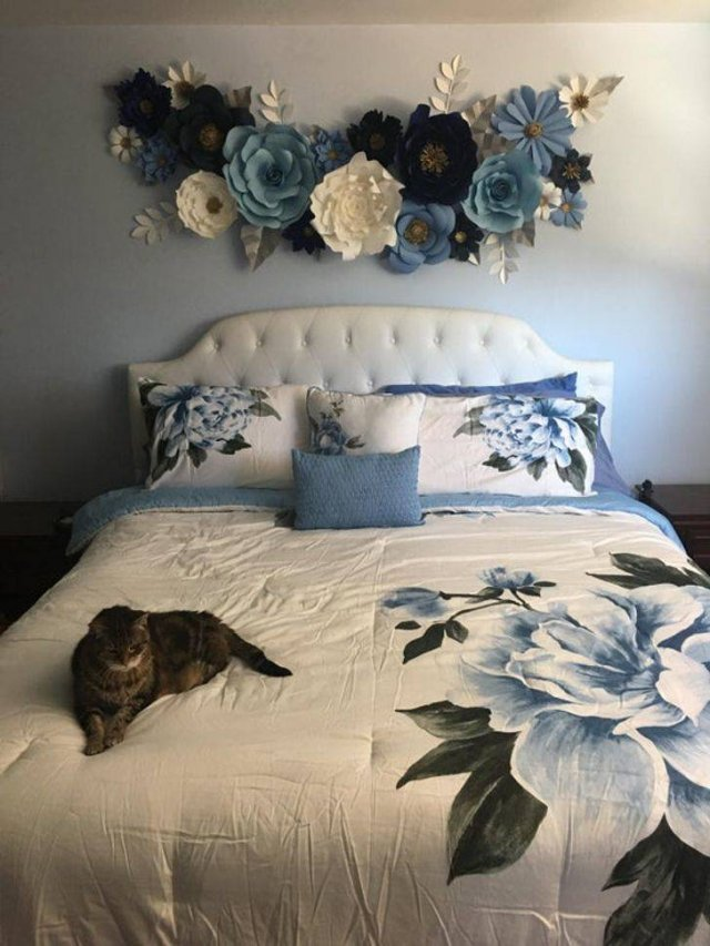 People Share How They Improved Their Apartments (18 pics)