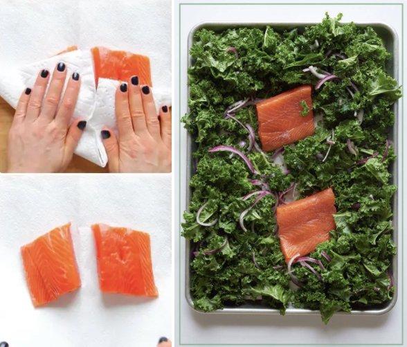 Culinary Hacks (11 pics)